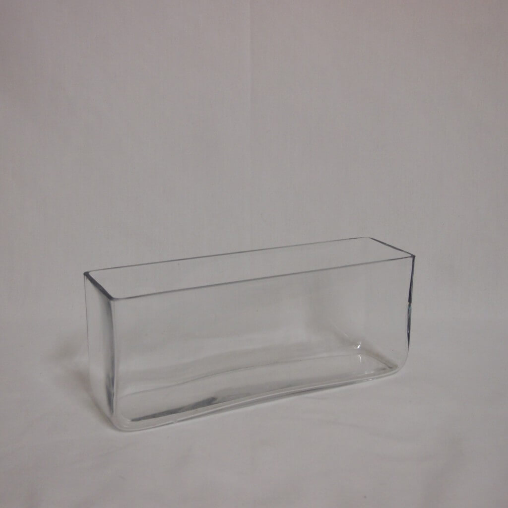 Covers decoration hire glass trough vase for hire large and glass trough reviewsmspy