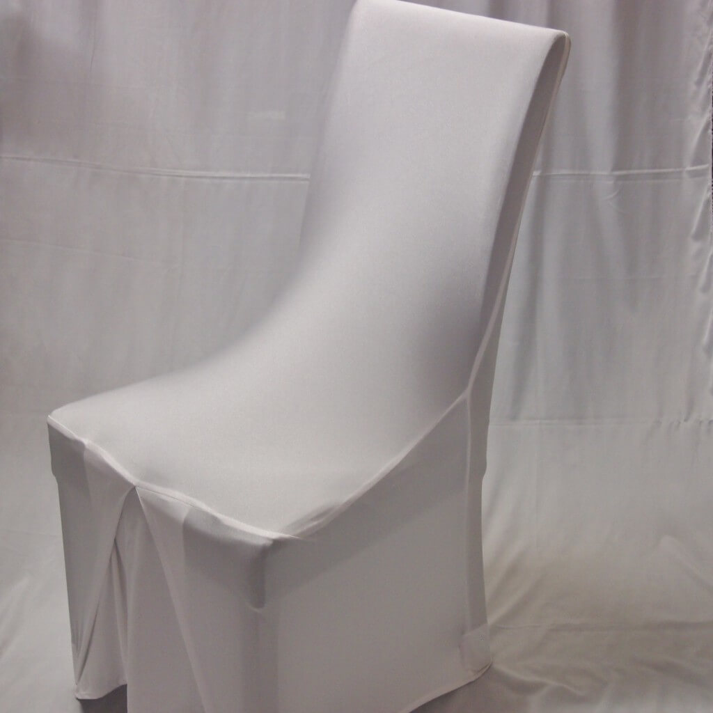 Covers decoration hire white wedding chair covers for hire auckland white wedding chair covers junglespirit Images