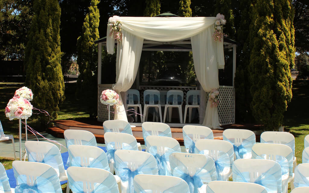 Wedding decoration hire south auckland choice image wedding wedding decorations south auckland gallery wedding dress wedding decoration hire south auckland gallery wedding dress wedding junglespirit Choice Image