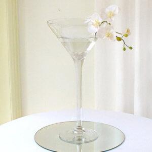 Martini 50cm