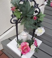 Covers Decoration Hire Wedding And Event