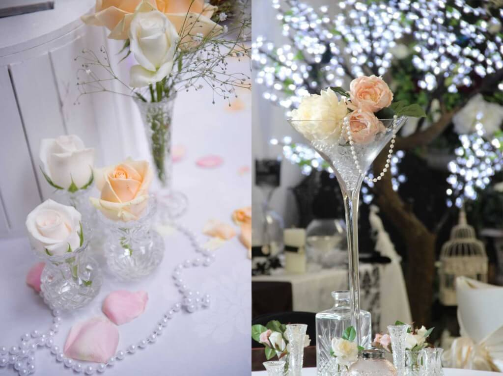 Wedding Reception Decorations Auckland : Covers decoration hire wedding event