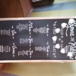 chalkboard extra large
