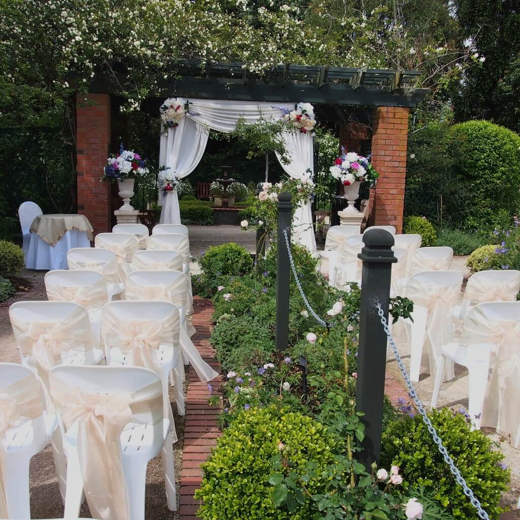 Parnell-wedding-ceremony-package