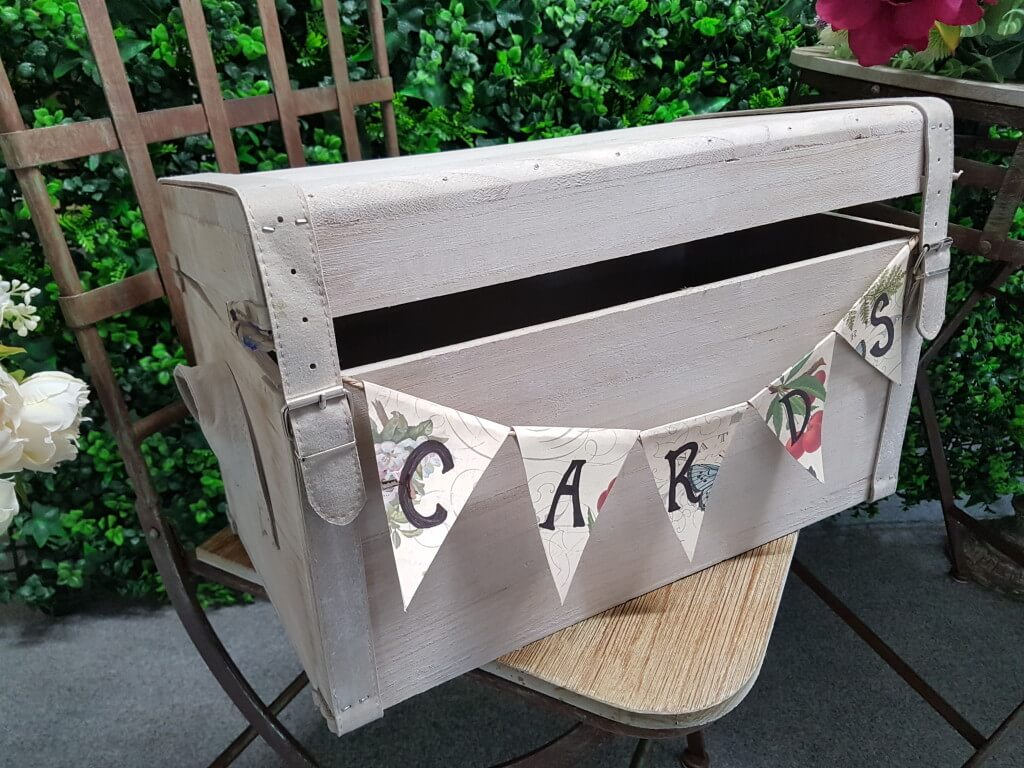 Covers decoration hire wedding event decoration design hire wish gift box junglespirit Image collections