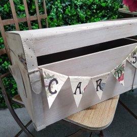 Wish Gift Box