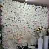 White-Flower-Wall