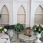 cathedral doors for weddings