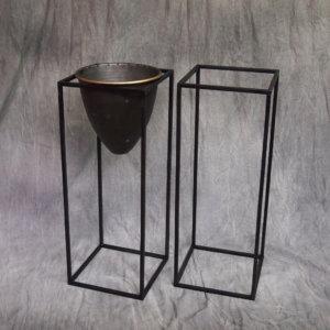 Box Frame Centrepiece