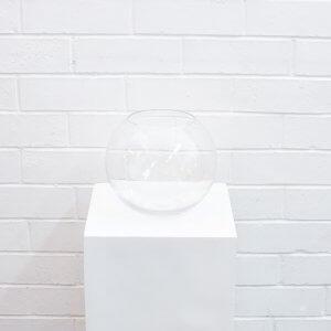 Sphere 18cm