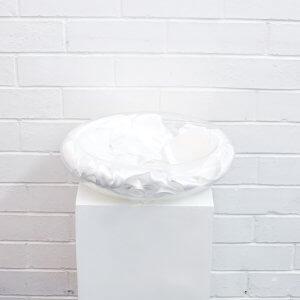 Float Bowl 1