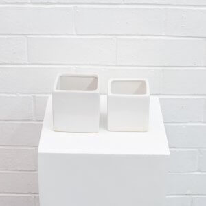 Ceramic Square 9