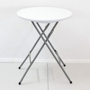 Round Table 60cm 1