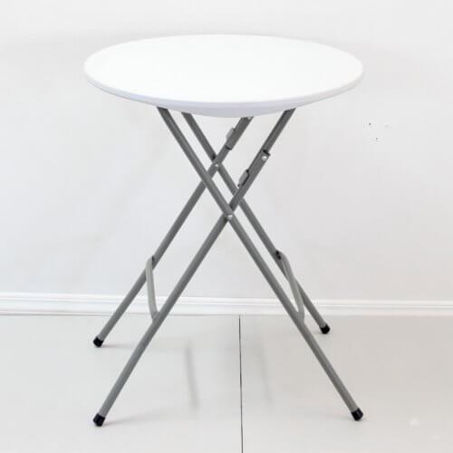 Round Table 60cm 1
