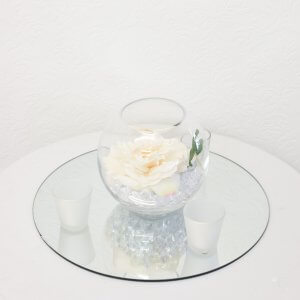 Centrepiece-package-white