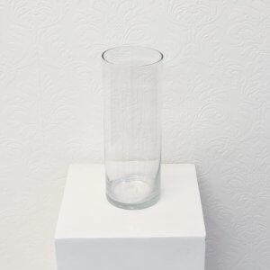 Cylinder Vase 27cm