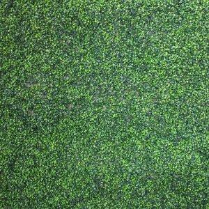 Green-Hedge_backdrop_Wall