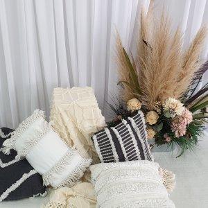 boho-cushions